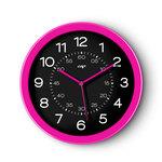 Mobilier et aménagement CEP Type de produit Horloge