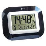Mobilier et aménagement Orium Type de produit Horloge