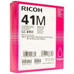 Cartouche imprimante Ricoh sans Pack