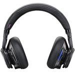 Casque audio Hifi Plantronics Configuration du casque Fermé