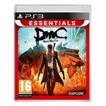 Jeux PS3 Genre Action-Aventure