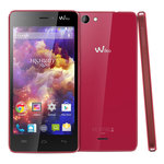 Mobile & smartphone Wiko sans Photo 3D