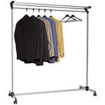 Mobilier et aménagement Unilux Type de produit Porte-manteau