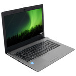 PC portable sans Ultrabook