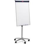 Tableau blanc et paperboard Magnétique