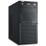 PC de bureau Acer Lecteur Optique Graveur DVD Super Multi double couche