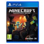 Jeux PS4 Sony Computer Entertainment Multijoueur