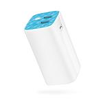 Batterie téléphone 5 Volt(s) tension nominale