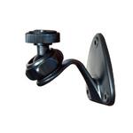 Accessoires caméscope Type d'accessoire Fixation