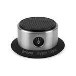 Accessoires caméscope Type d'accessoire Support