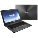 PC portable ASUS Traitement antireflet