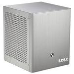 Boîtier PC LDLC Connecteur disponible Micro