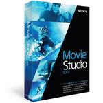 Logiciel composition vidéo Sony sans Logiciel OEM