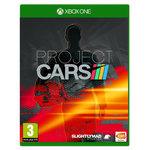 Jeux Xbox One Genre Course