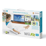 Jeux Wii U sans Jeu en ligne