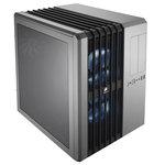 PC de bureau LDLC 850 W Puissance