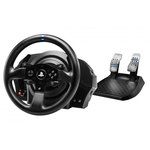 Accessoires PS3 Thrustmaster