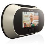 Caméra de surveillance Brinno Type de produit Caméra de surveillance