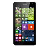 Mobile & smartphone Microsoft Ecran tactile