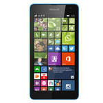 Mobile & smartphone Microsoft Norme réseau sans-fil Wi-Fi N 150 Mbps