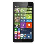 Mobile & smartphone Microsoft Processeur Snapdragon 200