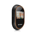Caméra de surveillance Brinno Vision de nuit