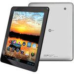 Tablette tactile Formats vidéo WMV9 HD