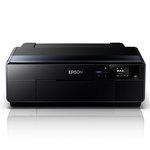 Imprimante jet d'encre Epson Format de papier 13 x 18 cm