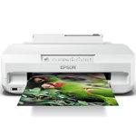 Imprimante jet d'encre Pour les tirages photos