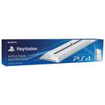 Accessoires PS4 Type périphérique de jeux Support