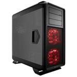 PC de bureau LDLC Chipset graphique NVIDIA GeForce GTX 980 Ti