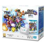 Pack console de jeux Nintendo Type de Console Nintendo Wii U