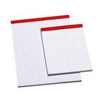 Bloc note Format 14.8 x 21 cm