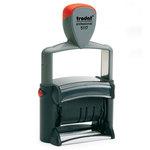 Timbre & Tampon Type de produit Cassette d'encrage