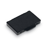 Timbre & Tampon Trodat Type de produit Cassette d'encrage