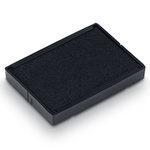 Timbre & Tampon Coloris Noir