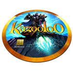 Gadget Téléphone Kazooloo