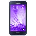 Mobile & smartphone Samsung Fréquences de fonctionnement UMTS 2100
