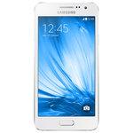 Mobile & smartphone Samsung