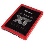 Disque SSD Corsair 960 Go Capacité
