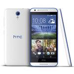 Mobile & smartphone HTC Fréquences de fonctionnement GSM 900