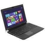PC portable Toshiba Type d'activités Multimédia