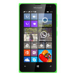 Mobile & smartphone Microsoft Système d'exploitation Windows Phone 8.1