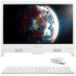 PC de bureau Lenovo 4 kg Poids