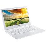 PC portable Acer sans Télécommande