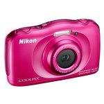 Appareil photo numérique Nikon Compatibilité MAC