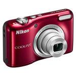 Appareil photo numérique Nikon sans Ecran LCD