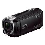 Caméscope numérique Sony Compatibilité MAC