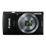 Appareil photo numérique Canon Adaptateur Secteur En option