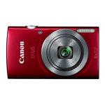 Appareil photo numérique Canon Type de capteur CCD